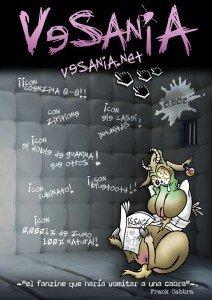cartel_vesania_01