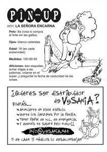 https://vesania.net/wp-content/uploads/2014/11/vesania_00_pag_00a-211x300.jpg