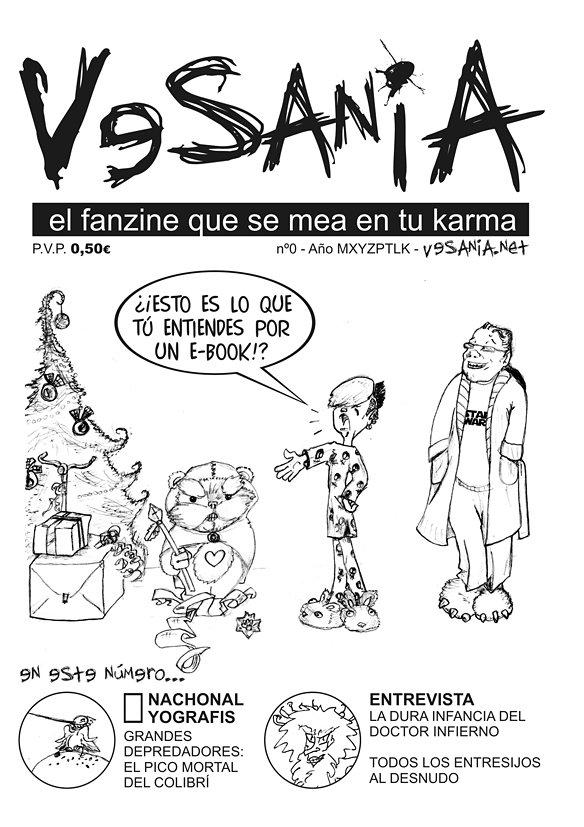 https://vesania.net/wp-content/uploads/2014/11/vesania_00_pag_00b.jpg