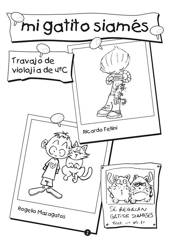 https://vesania.net/wp-content/uploads/2014/11/vesania_00_pag_02.jpg