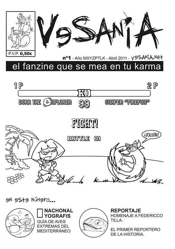 http://vesania.net/wp-content/uploads/2014/11/vesania_01_pag_00b.jpg