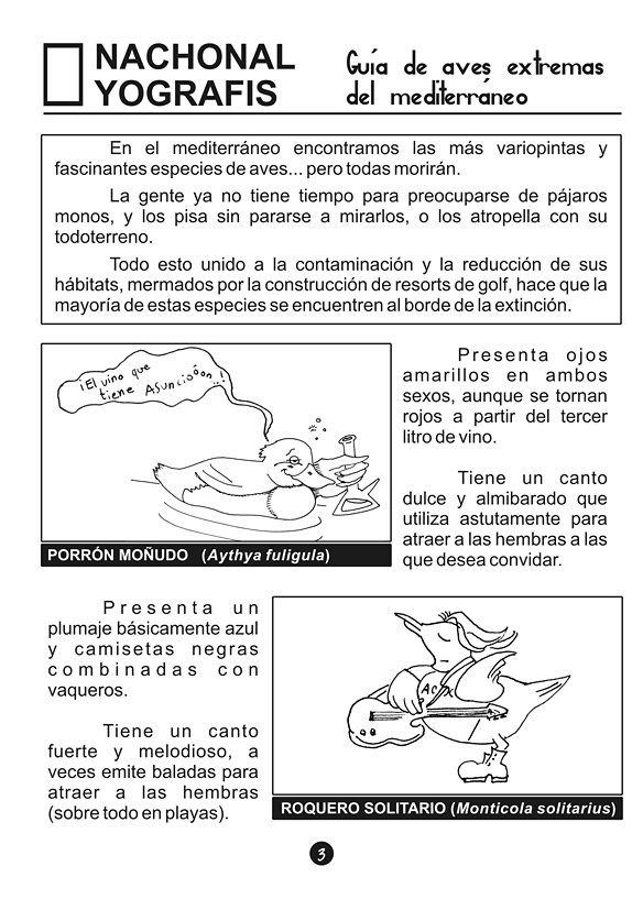 http://vesania.net/wp-content/uploads/2014/11/vesania_01_pag_03.jpg
