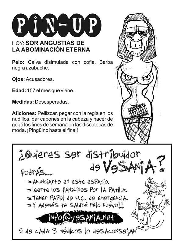 http://vesania.net/wp-content/uploads/2014/11/vesania_02_pag_00a.jpg