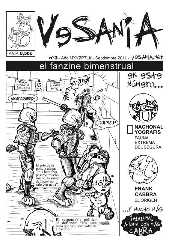 http://vesania.net/wp-content/uploads/2014/11/vesania_03_pag_00b.jpg
