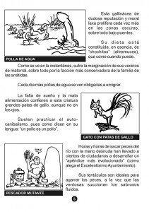 http://vesania.net/wp-content/uploads/2014/11/vesania_03_pag_06-211x300.jpg
