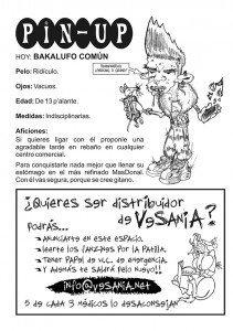 http://vesania.net/wp-content/uploads/2014/11/vesania_04_pag_00a-211x300.jpg