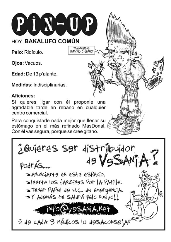 http://vesania.net/wp-content/uploads/2014/11/vesania_04_pag_00a.jpg