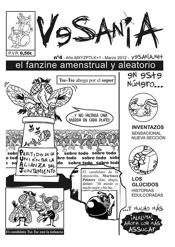 http://vesania.net/wp-content/uploads/2014/11/vesania_04_pag_00b.jpg