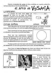 http://vesania.net/wp-content/uploads/2014/11/vesania_04_pag_05-211x300.jpg