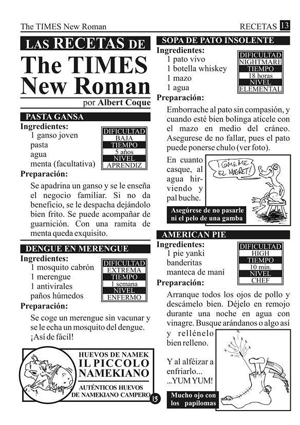 https://vesania.net/wp-content/uploads/2014/11/vesania_04_pag_13.jpg