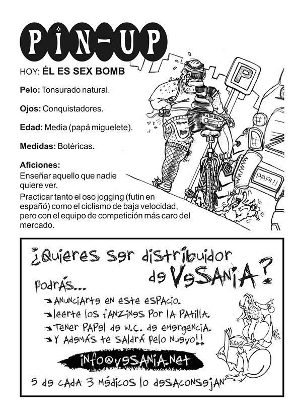 http://vesania.net/wp-content/uploads/2014/11/vesania_05_pag_00a.jpg