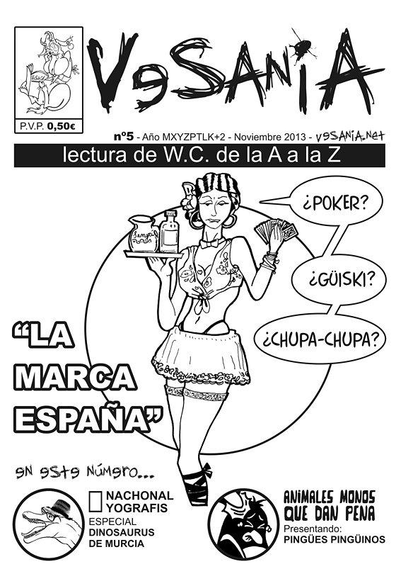 http://vesania.net/wp-content/uploads/2014/11/vesania_05_pag_00b.jpg