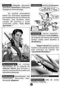 https://vesania.net/wp-content/uploads/2014/11/vesania_05_pag_16-211x300.jpg