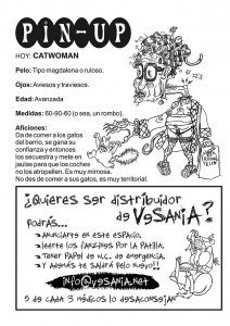 http://vesania.net/wp-content/uploads/2014/11/vesania_06_pag_00a-212x300.jpg
