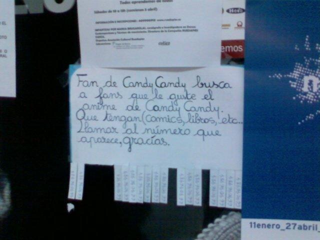 galeria_carteles_003
