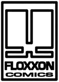 FLOXXON