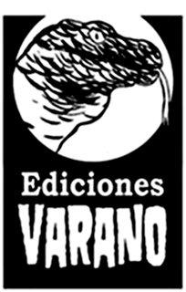 Ediciones Varano