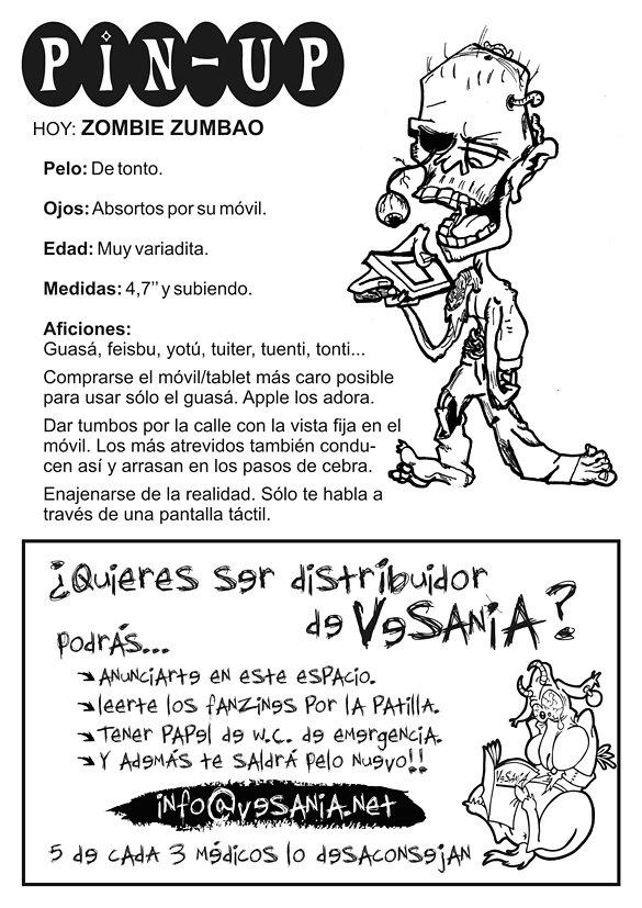 https://vesania.net/wp-content/uploads/2015/05/vesania_08_pag_00a.jpg