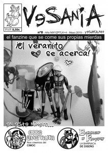 vesania_08_pag_00b
