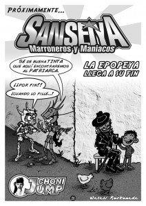 http://vesania.net/wp-content/uploads/2015/05/vesania_08_pag_20-212x300.jpg
