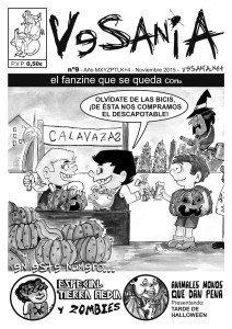 vesania#09_portada