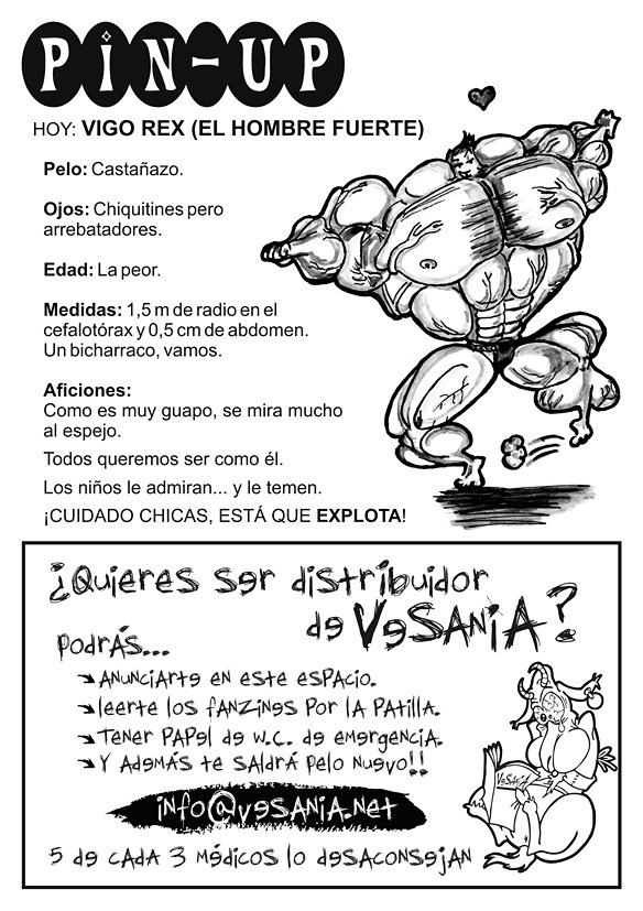 http://vesania.net/wp-content/uploads/2015/11/vesania_09_pag_00a.jpg